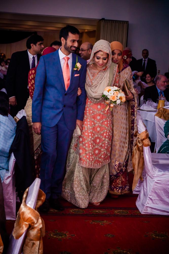 Wedding_Raza-10.jpg