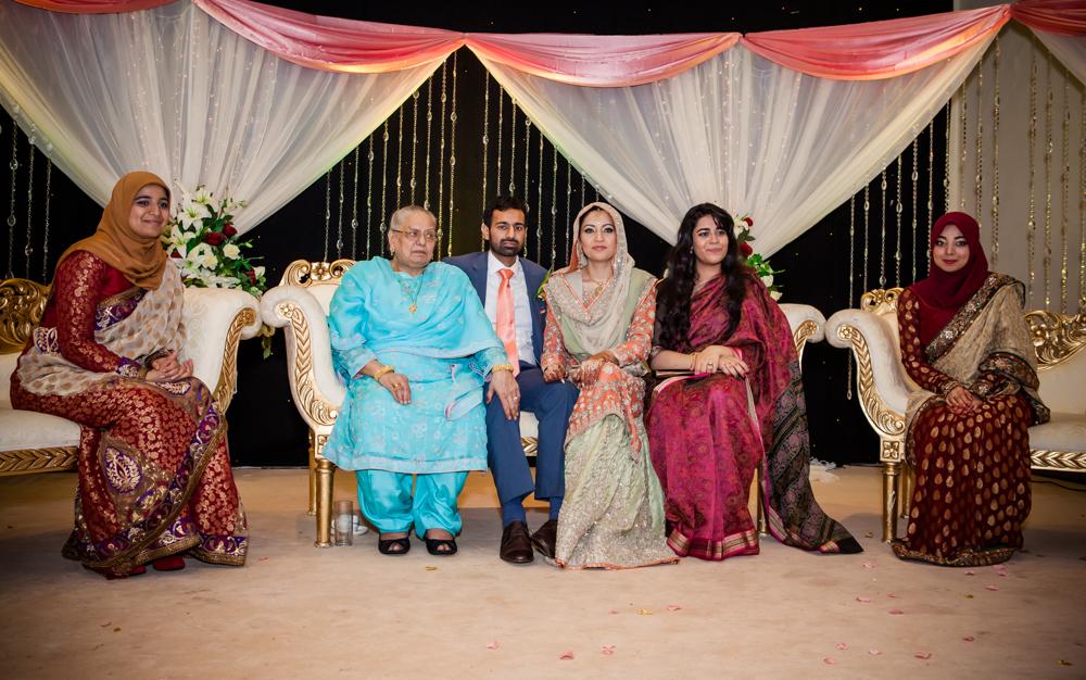 Wedding_Raza-13.jpg