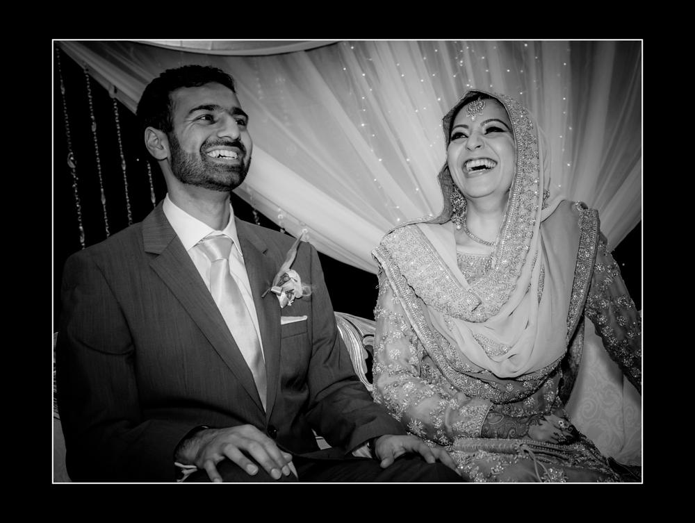 Wedding_Raza-18.jpg