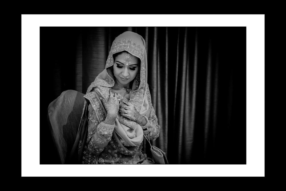 Wedding_Raza-19.jpg
