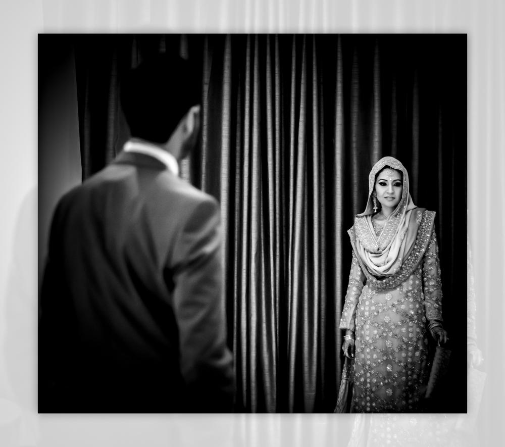Wedding_Raza-17.jpg