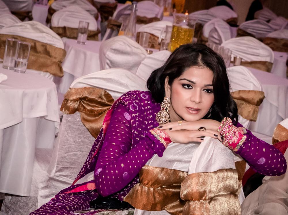 Wedding_Raza-23.jpg
