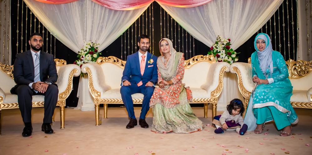 Wedding_Raza-30.jpg