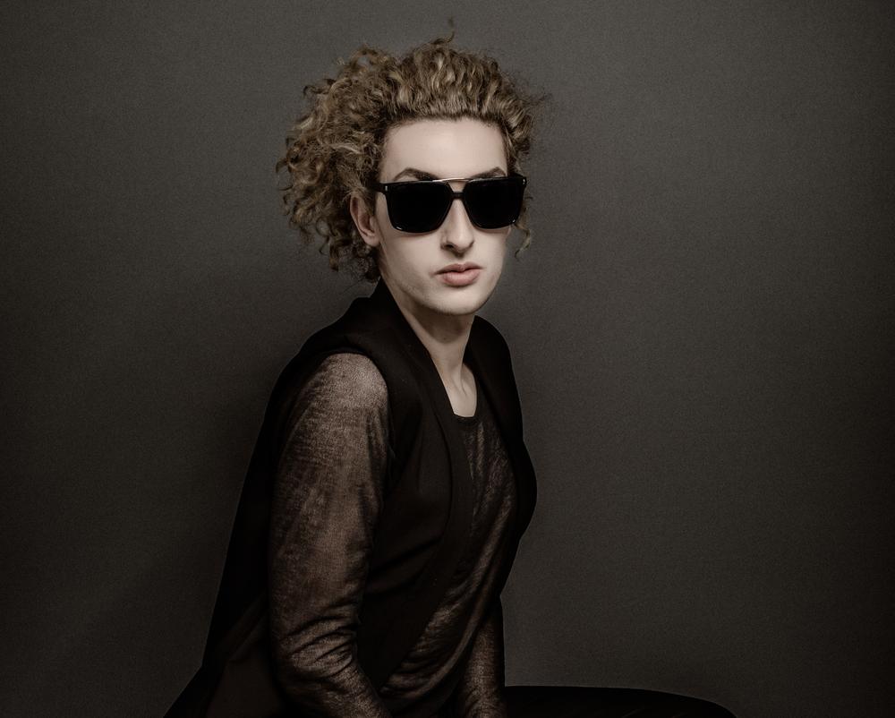 20140427-K14_0227-Kamal Mostofi-ZyZi Makeup-LMA_Alexis-Edit.jpg