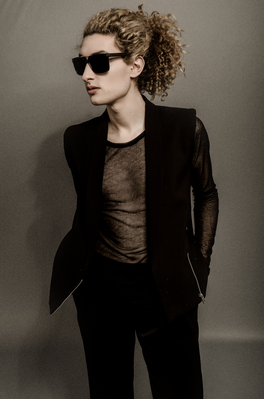 Kamal Mostofi-ZyZi Makeup-LMA-Alexis-Model-1.jpg
