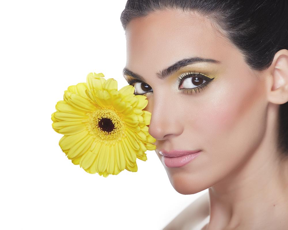 K14_9826-198-Kamal Mostofi-ZyZi Makeup-FlowerBeauty.jpg