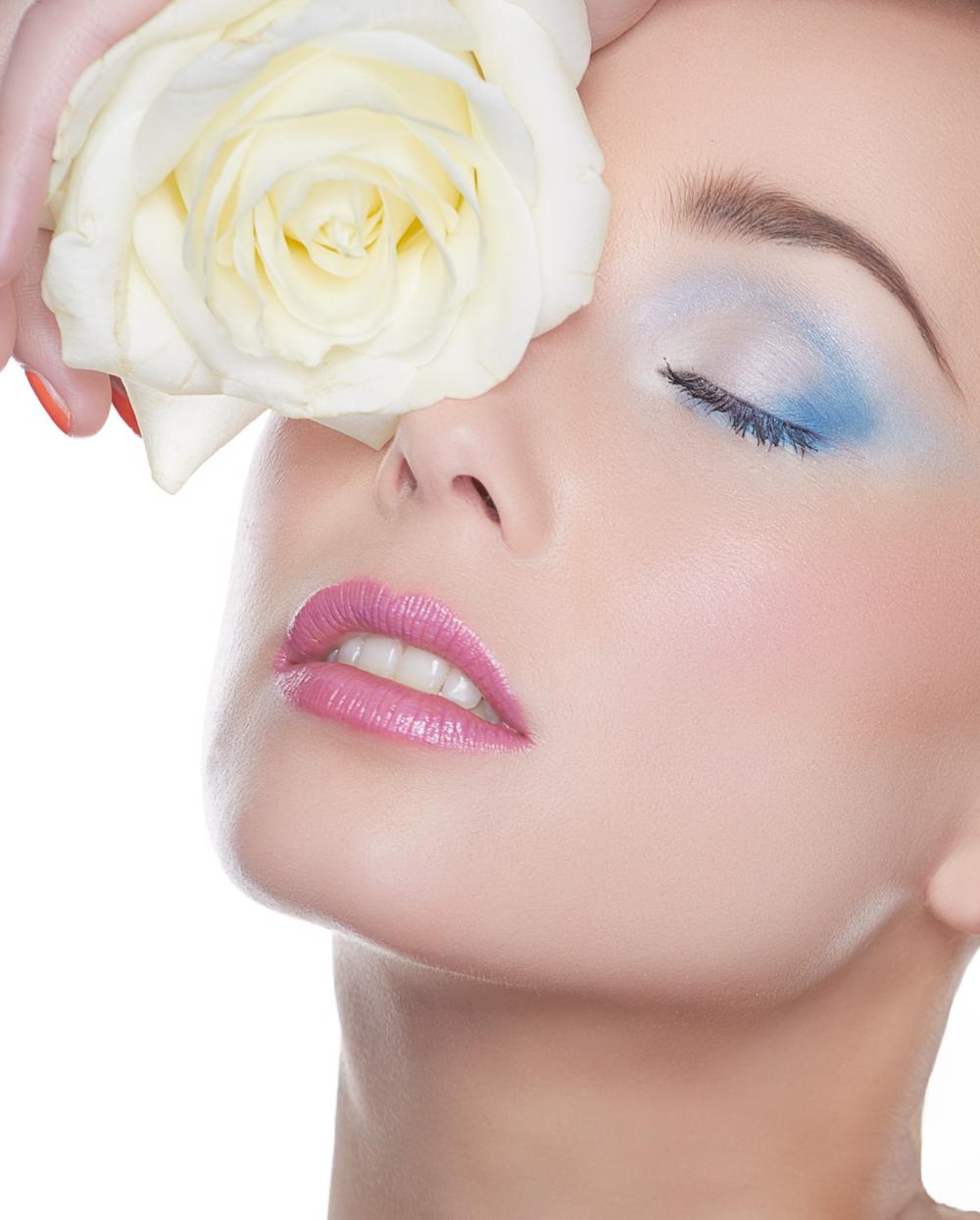 K14_9892-264-Kamal Mostofi-ZyZi Makeup-FlowerBeauty.jpg