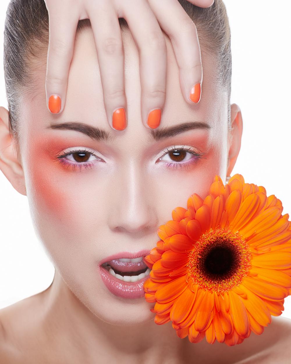 K14_9967-312-Kamal Mostofi-ZyZi Makeup-FlowerBeauty.jpg