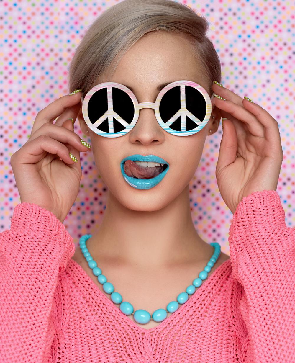 K14_0495-12-Kamal Mostofi-Beauty_ZyZi Makeup_Sally_80s.jpg