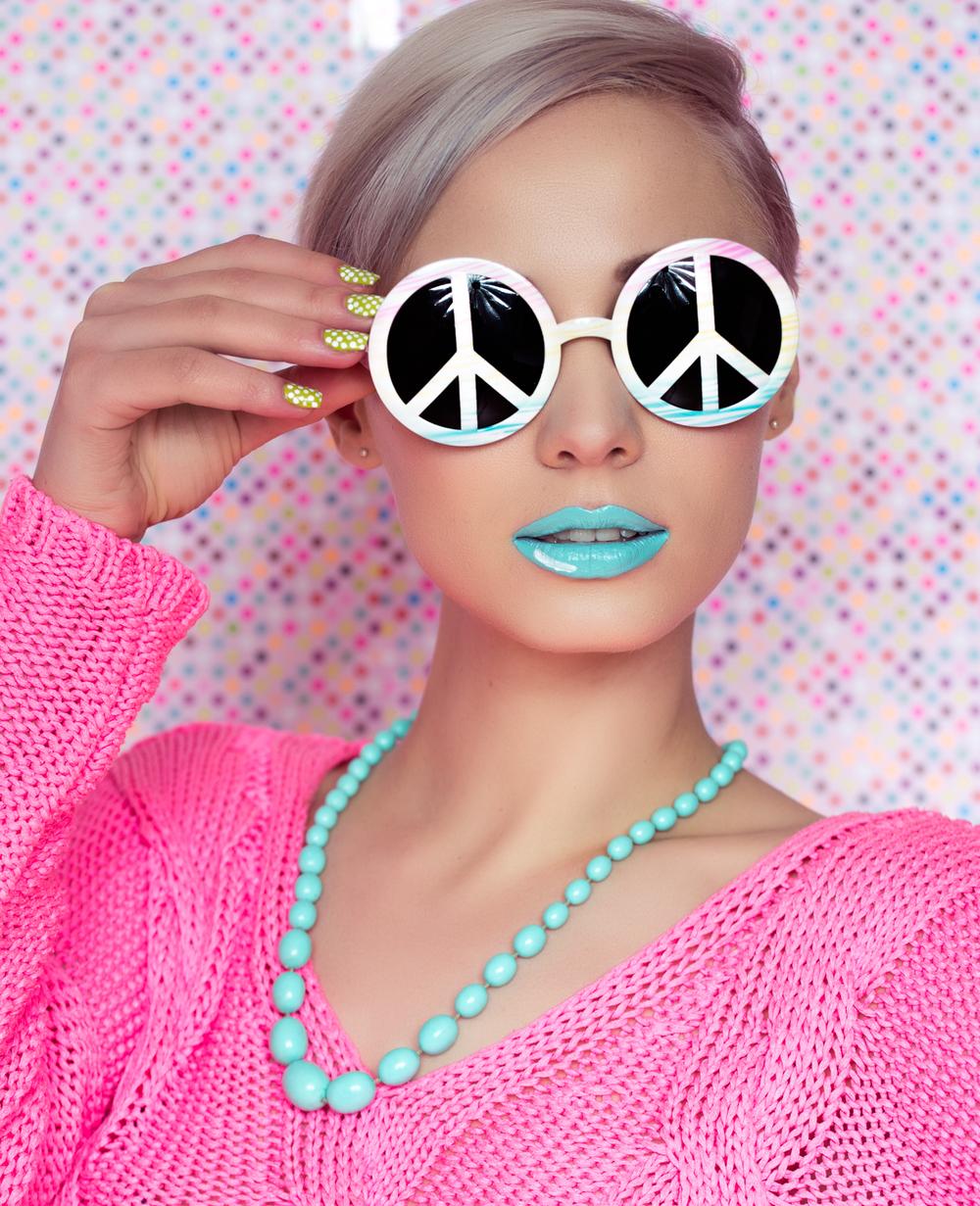 K14_0496-13-Kamal Mostofi-Beauty_ZyZi Makeup_Sally_80s-Edit.jpg