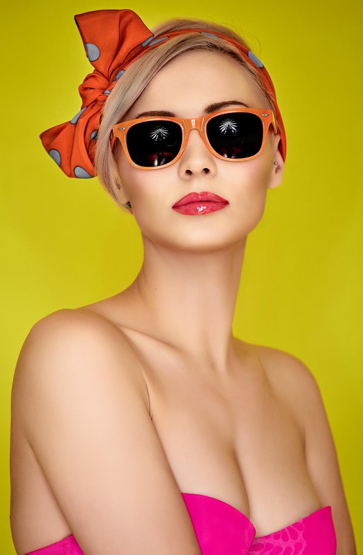 K14_0530-45-Kamal Mostofi-Beauty_ZyZi Makeup_Sally_80s.jpg