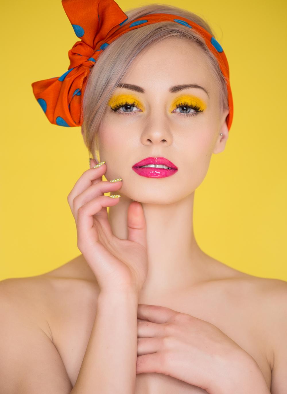 K14_0554-69-Kamal Mostofi-Beauty_ZyZi Makeup_Sally_80s-Edit.jpg