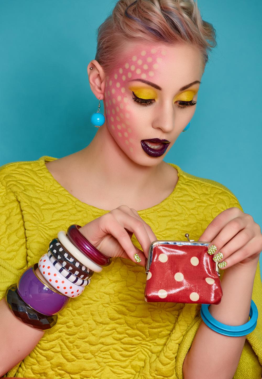 K14_0662-173-Kamal Mostofi-Beauty_ZyZi Makeup_Sally_80s.jpg