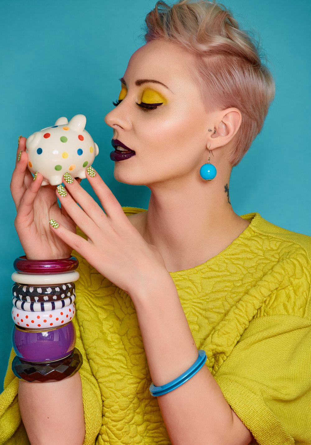K14_0673-184-Kamal Mostofi-Beauty_ZyZi Makeup_Sally_80s.jpg