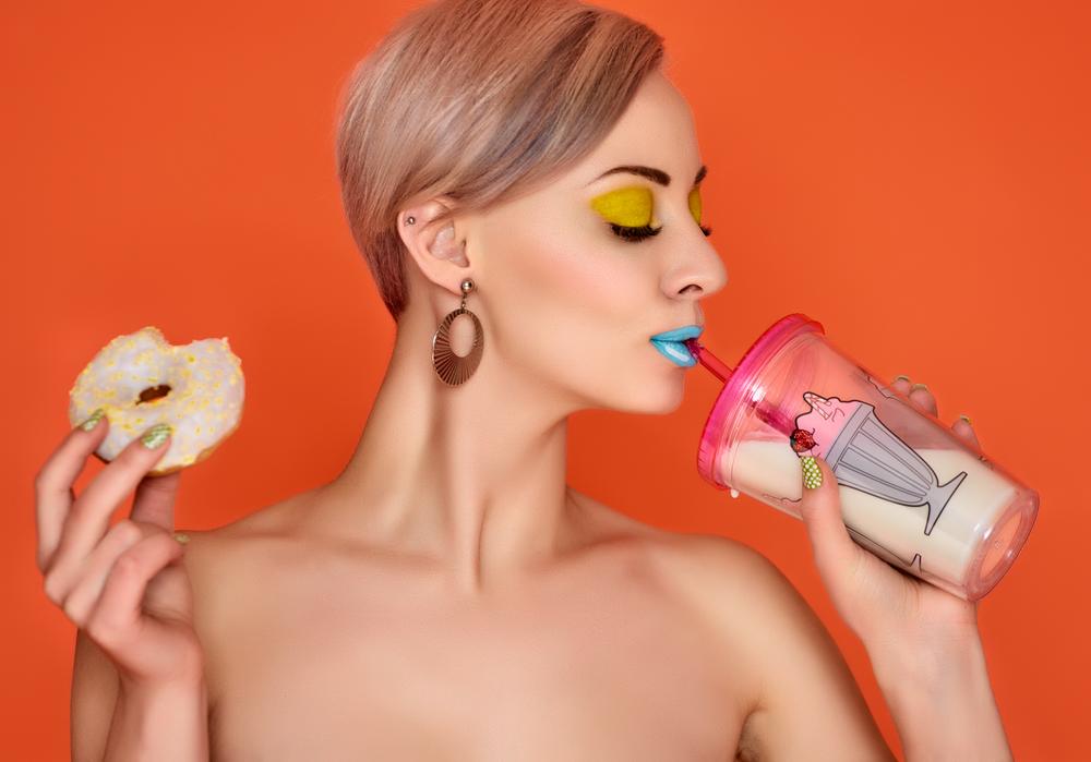 K14_0523-38-Kamal Mostofi-Beauty_ZyZi Makeup_Sally_80s.jpg