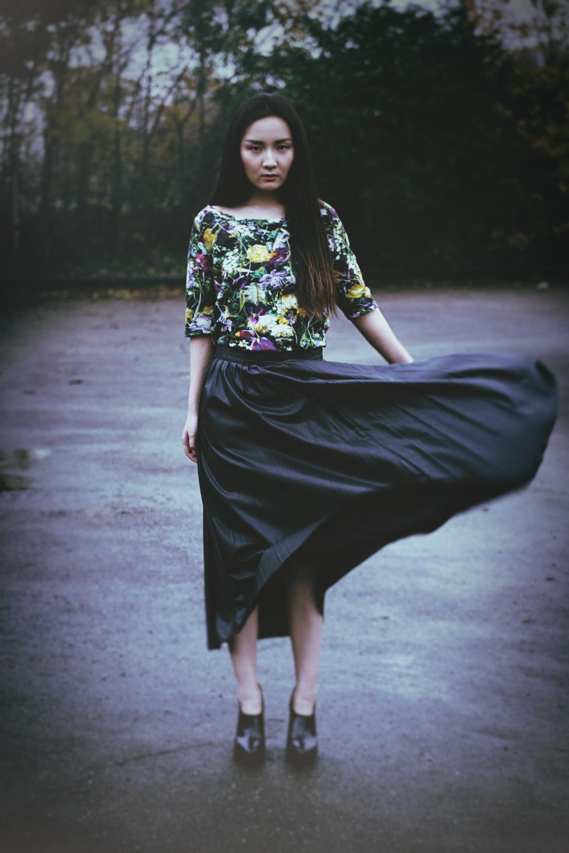 K14_0994-110-Kamal Mostofi-Beauty_LMA_Arai.jpg