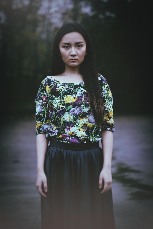 K14_0982-98-Kamal Mostofi-Beauty_LMA_Arai.jpg