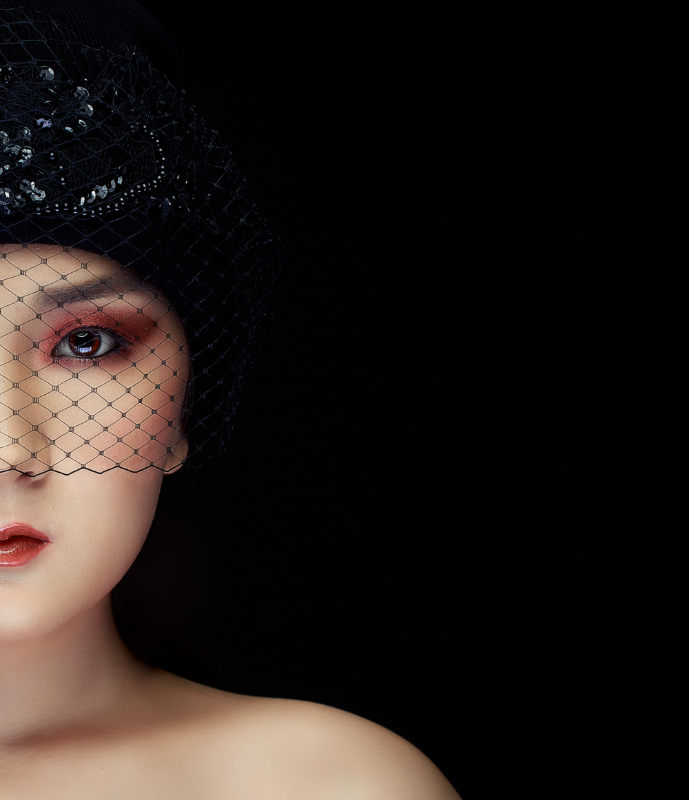 K14_1037-152-Kamal Mostofi-Beauty_LMA_Arai.jpg