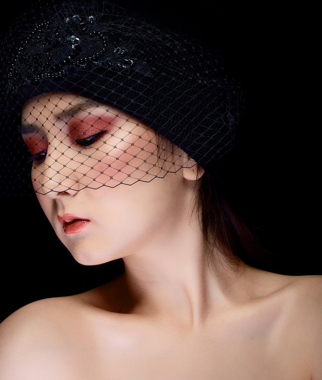 K14_1052-167-Kamal Mostofi-Beauty_LMA_Arai.jpg