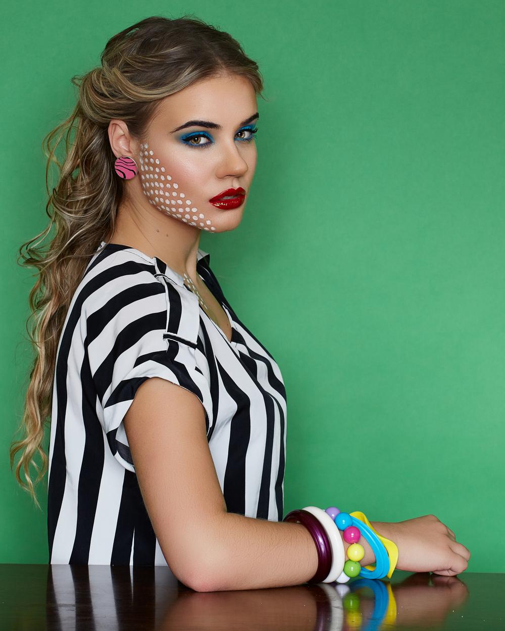 K14_2775-150-Kamal Mostofi-Beauty_ZyZi Makeup_Elvina_80s.jpg
