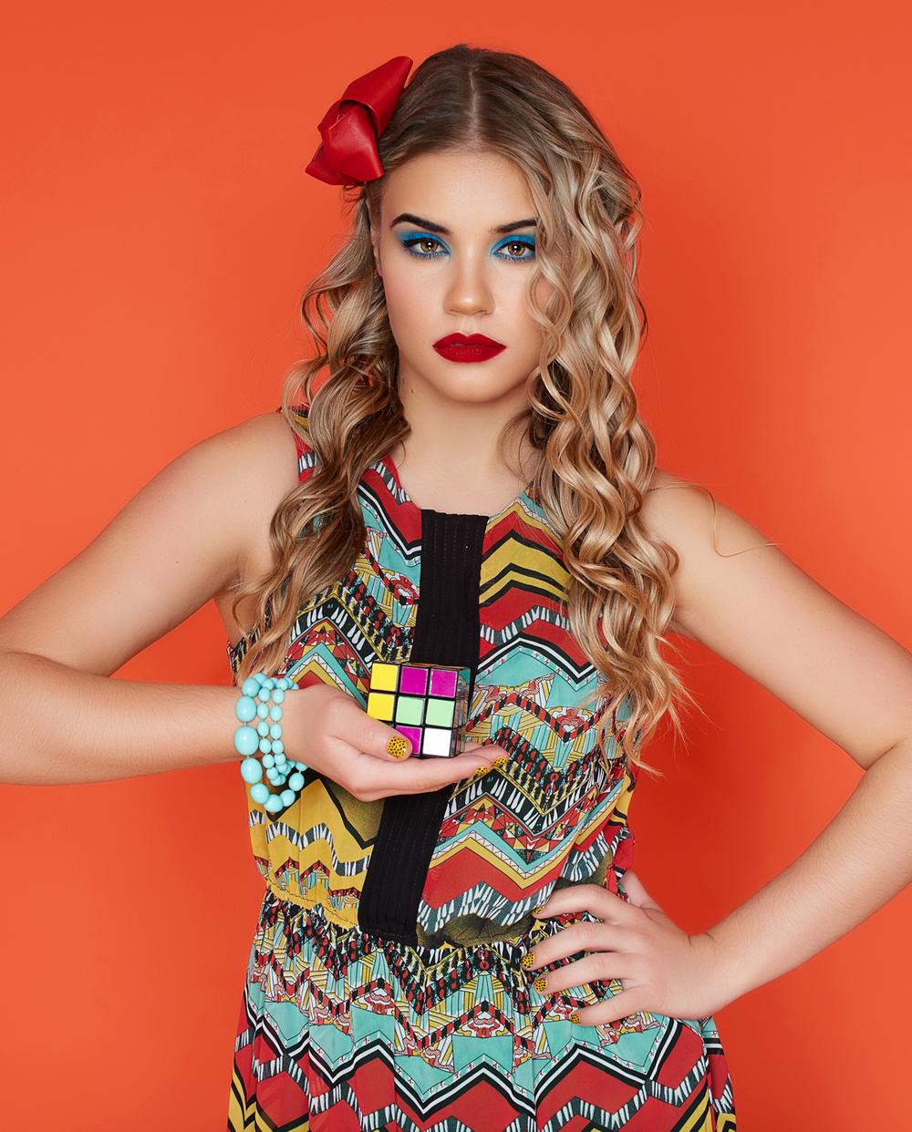 K14_2736-111-Kamal Mostofi-Beauty_ZyZi Makeup_Elvina_80s.jpg