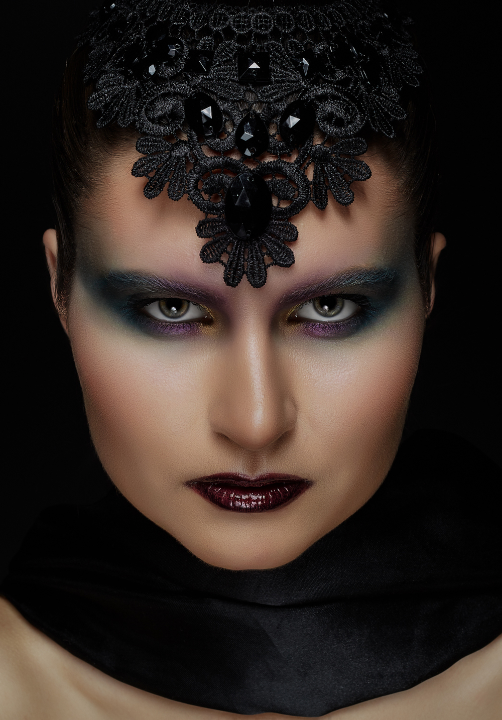 K14_4896-48-Kamal Mostofi-Beauty_Ieva.jpg