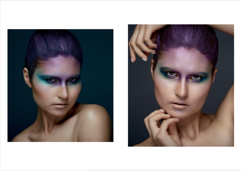 Kamal Mostofi-Institute Magazine-Secret Beauty-00.png