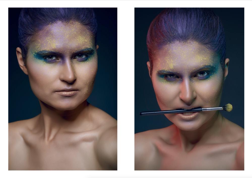 Screen Shot 2015-05-12 at 21.48.2Kamal Mostofi-Institute Magazine-Secret Beauty-3.png