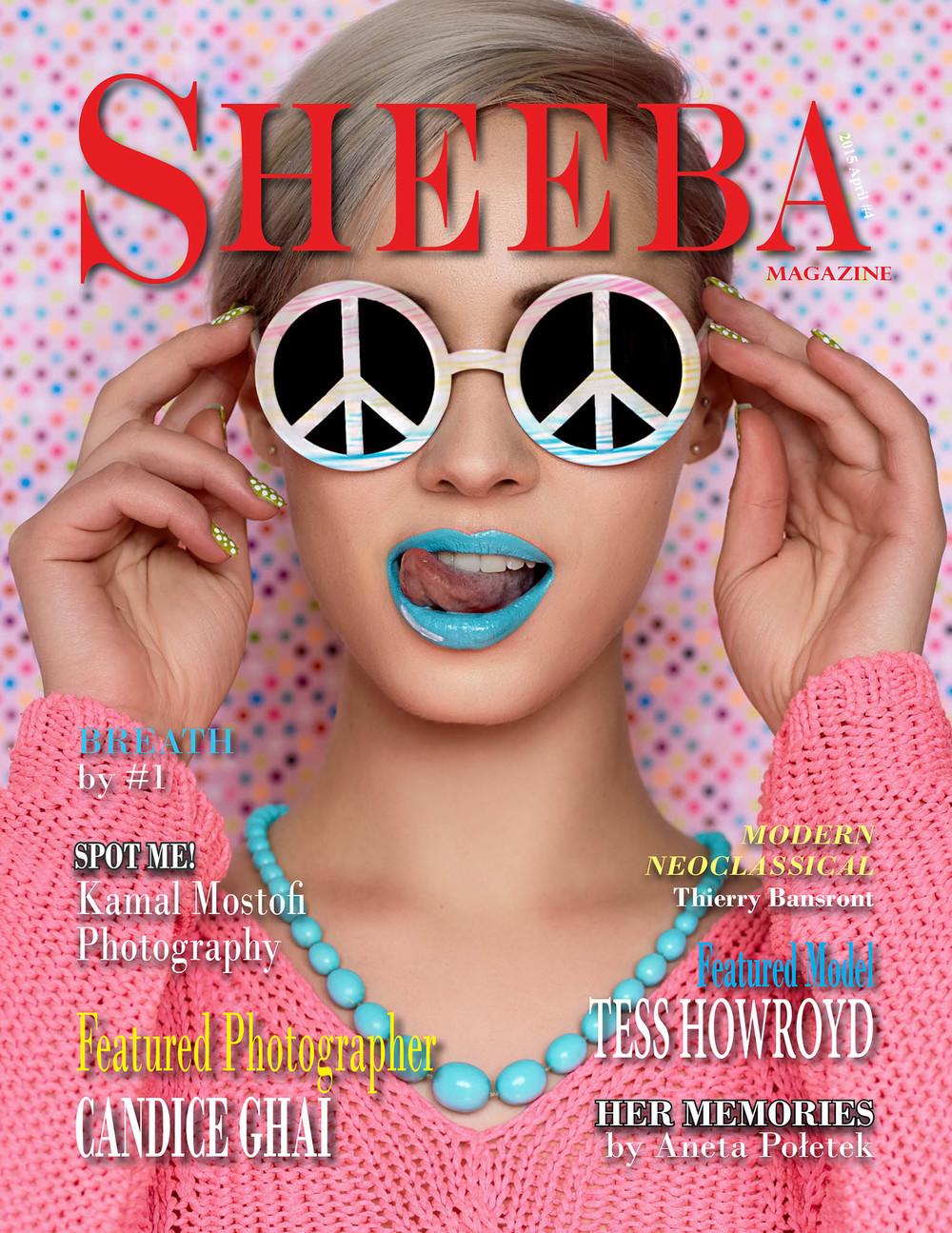 2015 #4 April COVERsmall-Kamal Mostofi-Sheeba Magazine.jpg