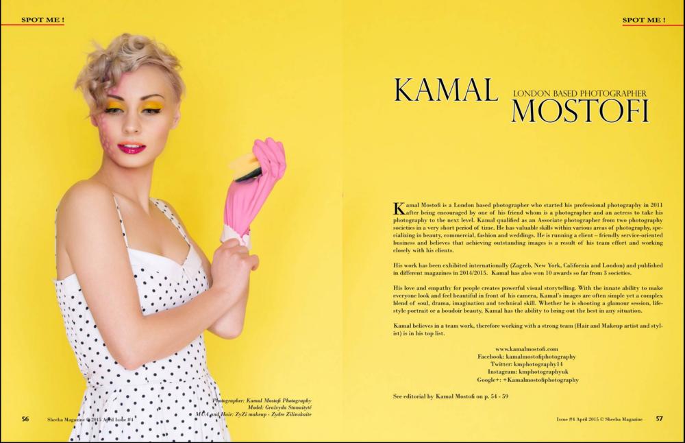 Kamal Mostofi-Sheeba Magazine-24.png