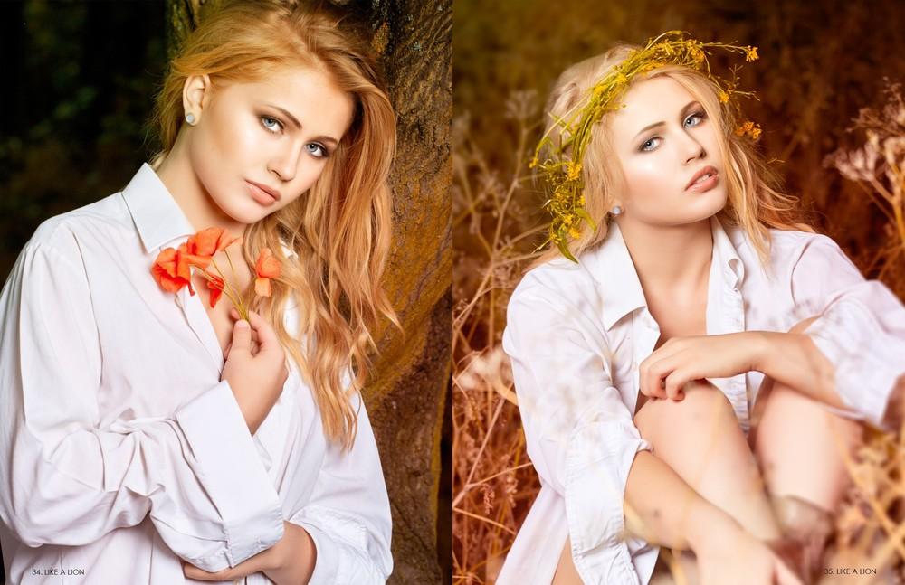 Kamal Mostofi 2-Like a lion magazine.jpg