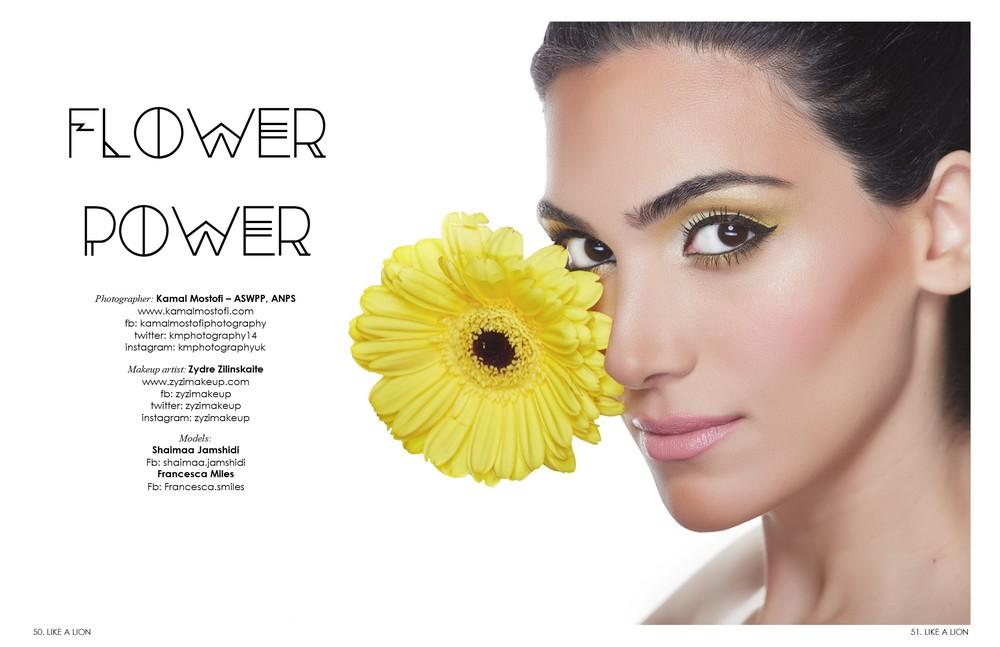 Kamal Mostofi- Like a lion Magazine-May4.jpg