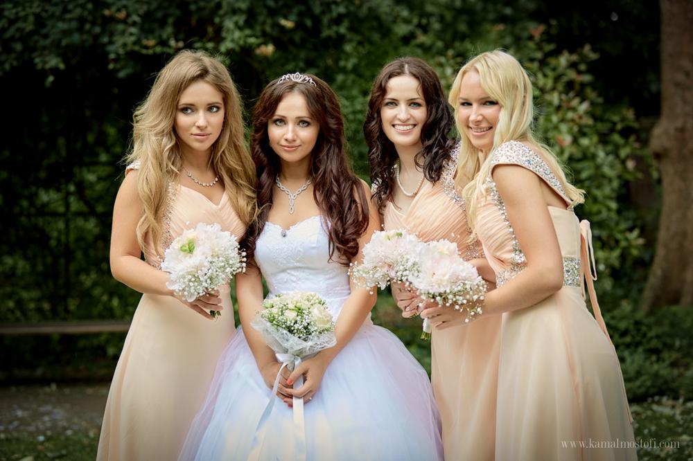 9D8A0750-454-Kamal Mostofi-Ricky-Wedding_Marija.jpg