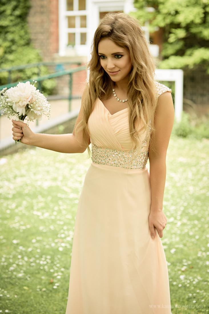 9D8A0767-471-Kamal Mostofi-Ricky-Wedding_Marija.jpg