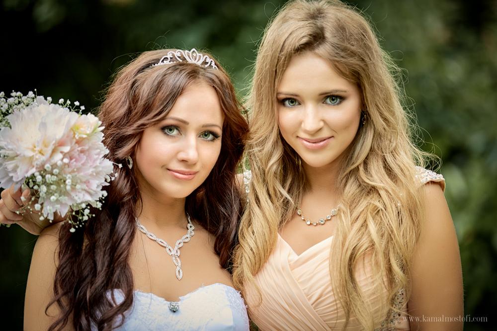 9D8A0771-475-Kamal Mostofi-Ricky-Wedding_Marija.jpg