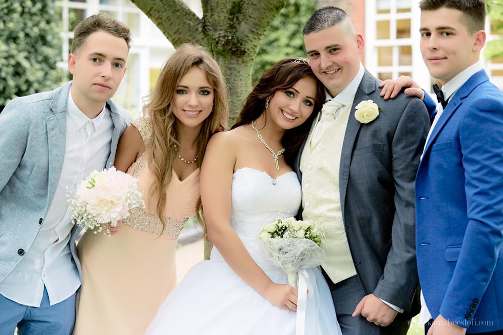 9D8A0704-408-Kamal Mostofi-Ricky-Wedding_Marija-Edit.jpg