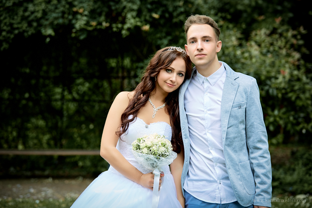 9D8A0781-485-Kamal Mostofi-Ricky-Wedding_Marija.jpg