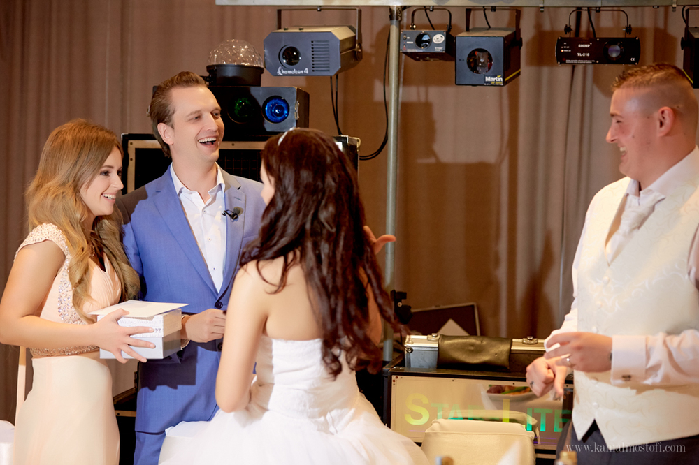 9D8A1025-715-Kamal Mostofi-Ricky-Wedding_Marija.jpg