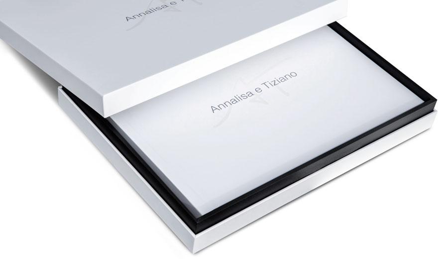 scatola-bianca(1).jpg