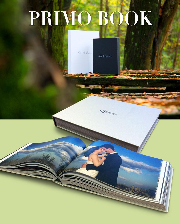 Primo-book-1(1).jpg