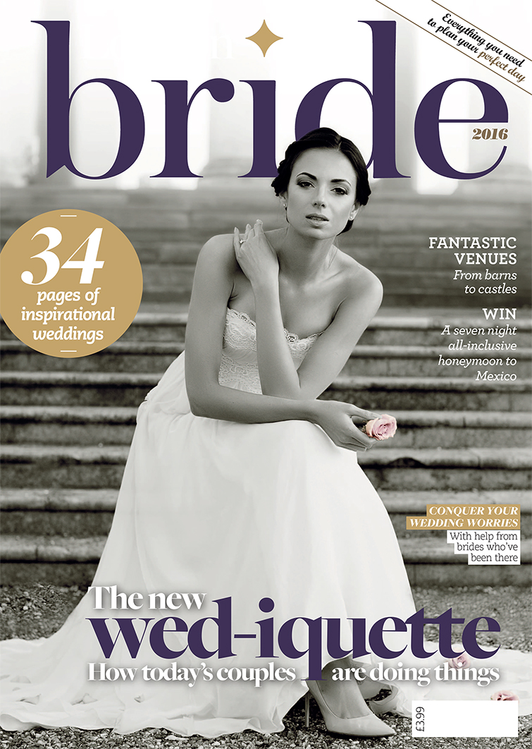 London-Bride-Magazine-Cove-Kamal Mostofi.jpg