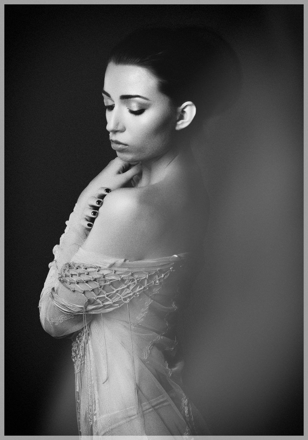 Kamal Mostofi-Boudior-Photography-B.jpg