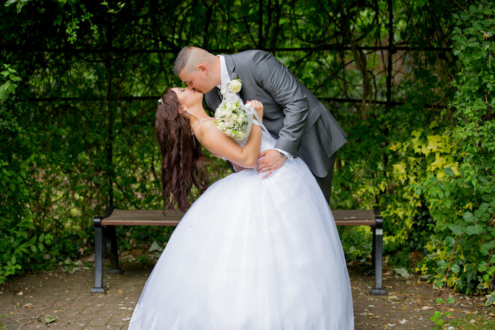 9D8A0802-506-Kamal Mostofi-Ricky-Wedding_Marija.jpg