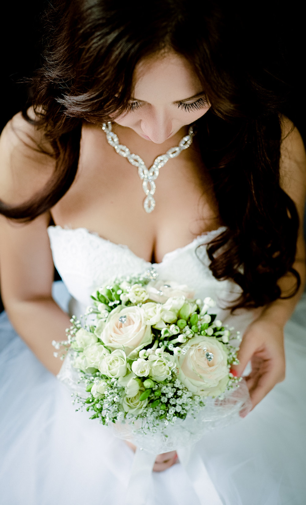 9D8A0395-116-Kamal Mostofi-Ricky-Wedding_Marija.jpg