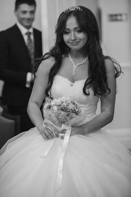 9D8A0572-277-Kamal Mostofi-Ricky-Wedding_Marija.jpg