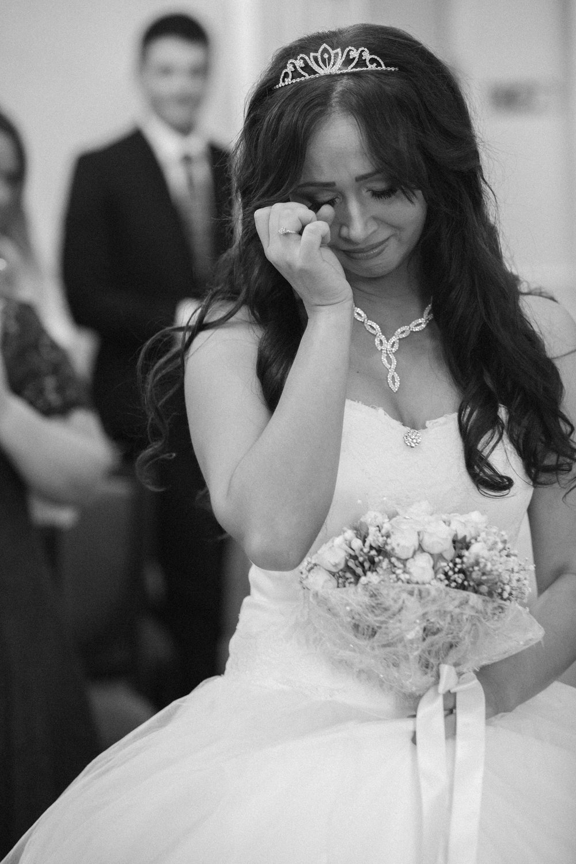 9D8A0574-279-Kamal Mostofi-Ricky-Wedding_Marija.jpg