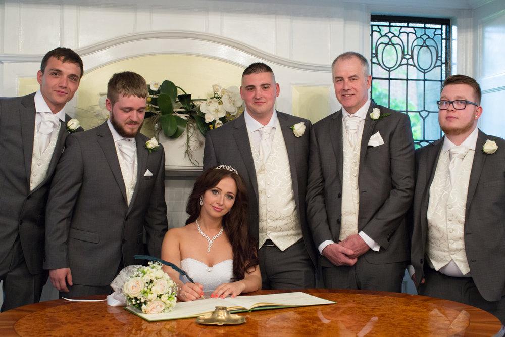 9D8A0647-351-Kamal Mostofi-Ricky-Wedding_Marija.jpg