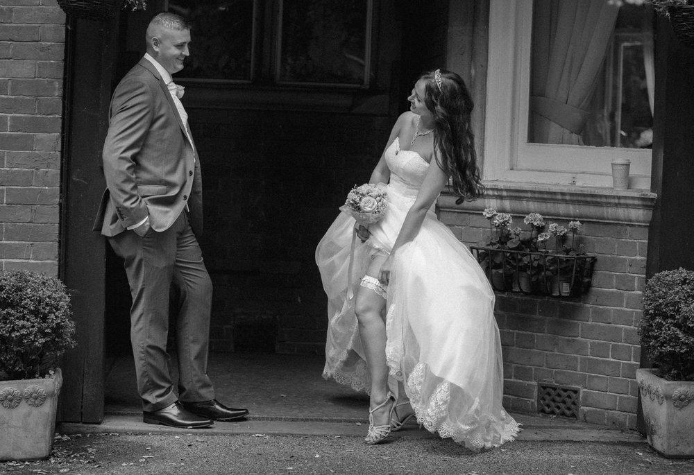 9D8A0833-537-Kamal Mostofi-Ricky-Wedding_Marija.jpg
