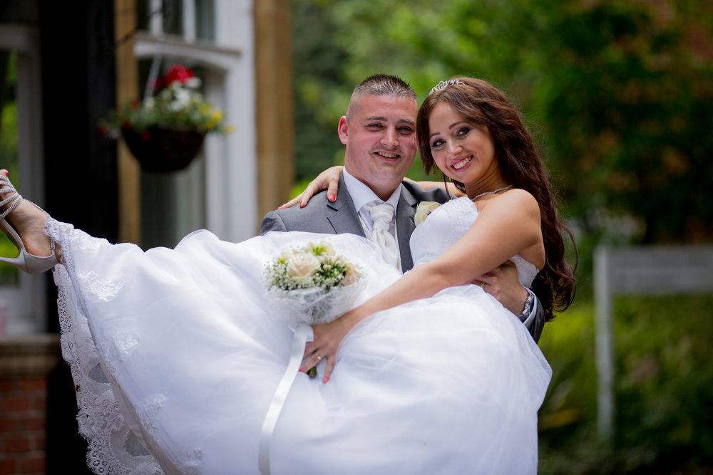 9D8A0866-570-Kamal Mostofi-Ricky-Wedding_Marija.jpg
