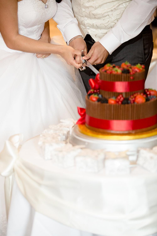 9D8A1111-795-Kamal Mostofi-Ricky-Wedding_Marija.jpg